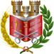 Logo Colegiado - MBR Administradores