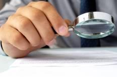 Transparencia - MBR Administradores
