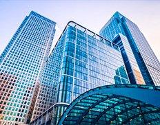 Gestión de edificios - MBR Administradores