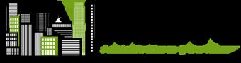 MBR Administradores | Logo