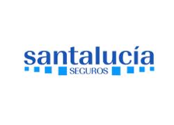 Santalucia