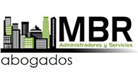 Departamento Jurídico MBR Administradores